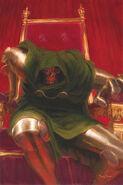 Books of Doom Vol 1 1 Textless
