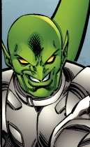 Brad (Earth-616) from Deadpool Corps Vol 1 12 0001