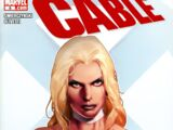Cable Vol 2 8