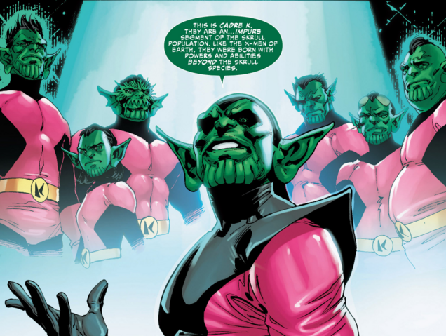 File:Cadre K (Earth-616) from A + X Vol 1 13 0002.png