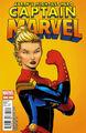 Captain Marvel Vol 7 2.jpg
