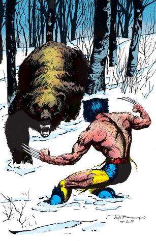 File:Classic X-Men Vol 1 25 Back.jpg