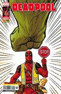 Deadpool17
