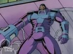 En Sabah Nur (Earth-121193) from X-Men The Animated Series Season 2 7 0002