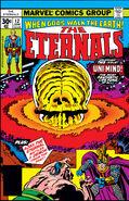 Eternals 12