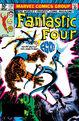Fantastic Four Vol 1 235.jpg