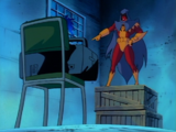 Iron Man: The Animated Series Season 2 2