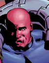 Frank (Oscorp) (Earth-616) from Thunderbolts Vol 1 120 001