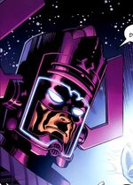 Galan (Earth-90512) from Hulk Vol 2 12 001