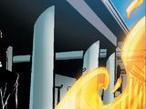 Ghost-Rider-Man (Earth-617)