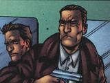 Gnucci Crime Family (Earth-616)