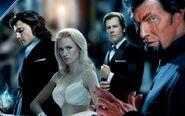 Hellfire Club (Earth-10005) from X-Men First Class (film) 0001