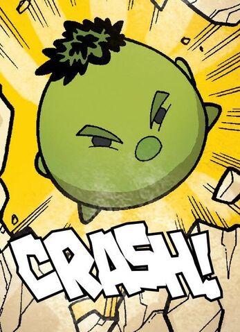 File:Hulk (Tsum Tsum) (Earth-616) from Marvel Tsum Tsum Vol 1 1 001.jpg