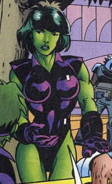 File:Jess Harrison (Earth-616) from Incredible Hulk Vol 1 464 001.png