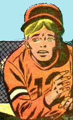 Jim (Kid) (Earth-616) from Defenders Vol 1 117 0001