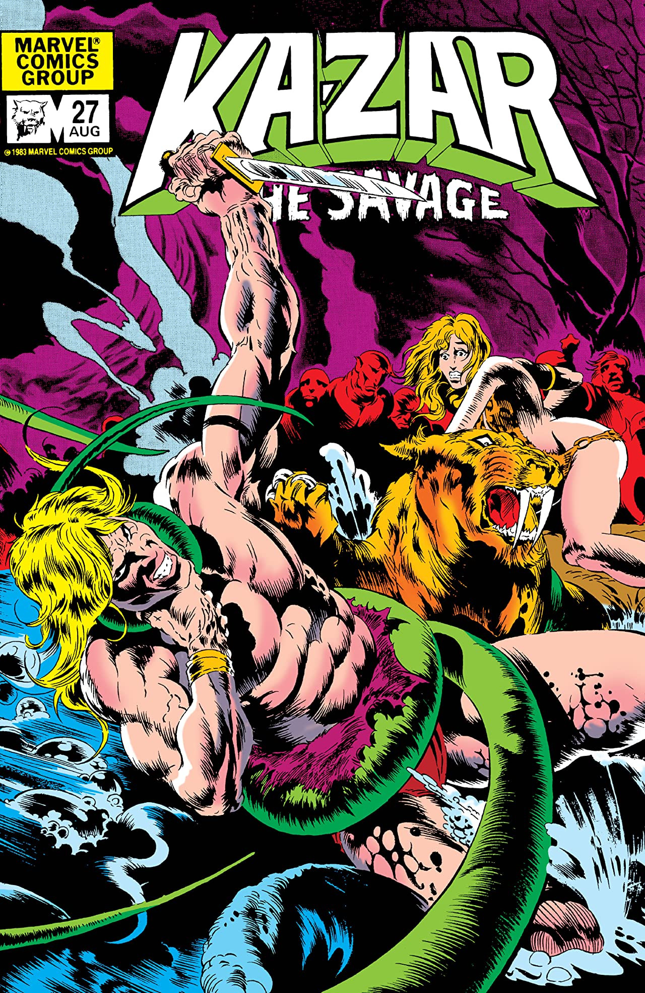 Ka-Zar the Savage Vol 1 27.jpg