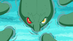 Kraken (Earth-TRN603) from Ultimate Spider-Man Season 4 17 001