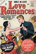 Love Romances Vol 1 81