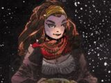 Marilyne (Earth-616)