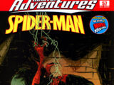 Marvel Adventures: Spider-Man Vol 1 57