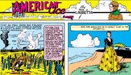 Marvel Mystery Comics Vol 1 2 004