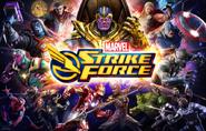 Marvel Strike Force 003