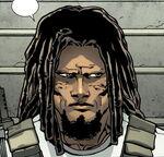 Max (Earth-616) from Daken Dark Wolverine Vol 1 6 0001