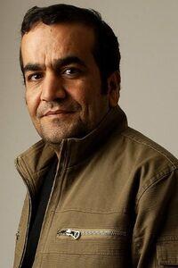 Metin Huseyin