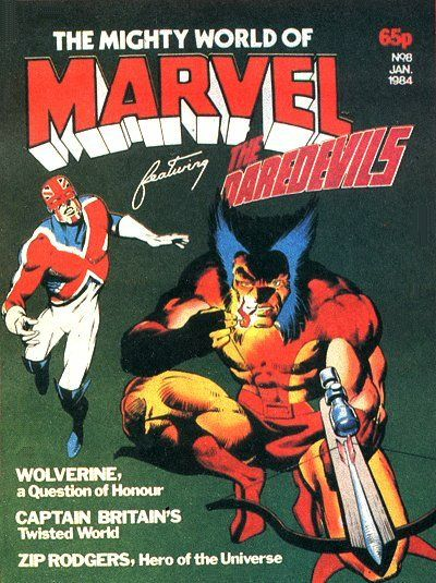 Mighty World of Marvel Vol 2 8.jpg