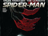 Miles Morales: Ultimate Spider-Man Vol 1 5