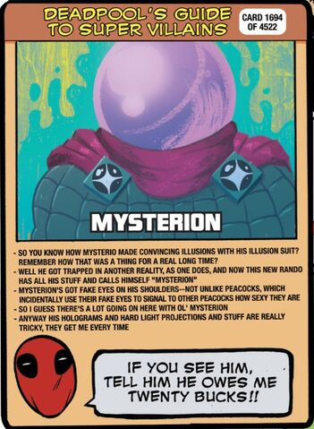 File:Mysterion (Earth-616) on Deadpool's Guide to Super Villains Cards from Unbeatable Squirrel Girl Beats Up the Marvel Universe! Vol 1 1.jpg