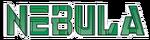 Nebula Vol 1 5 Logo