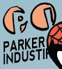 Parker Industries (Earth-Unknown) from Amazing Spider-Man Vol 3 1 001