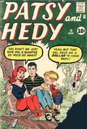 Patsy and Hedy Vol 1 78
