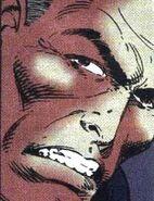 Rick Stoner (Earth-616) from Fury Vol 1 1 001