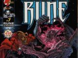 Rune Vol 2 7