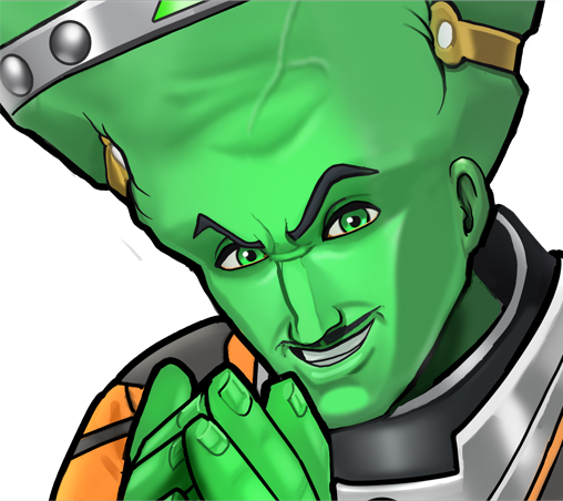 File:Samuel Sterns (Earth-TRN562) from Marvel Avengers Academy 003.png