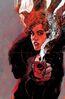 Scarlet Vol 1 5 Textless