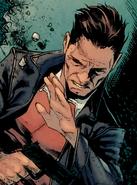 Scott Moffat (Earth-616) from Punisher Vol 9 1 001