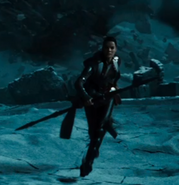 Sif (Earth-199999) from Thor (film) 0001