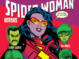 Spider-Woman Vol 5 7