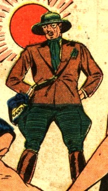 File:Squire Bones (Earth-616) from Captain America Comics Vol 1 70.jpg
