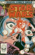 Star Wars Vol 1 75