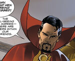 Stephen Strange (Earth-10170) from Atlas Vol 1 4 0001