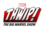 THWIP! The Big Marvel Show Season 1