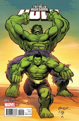 File:Totally Awesome Hulk Vol 1 15 Classic Variant.jpg