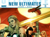 Ultimate New Ultimates Vol 1 3
