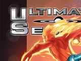 Ultimate Secret Vol 1 4