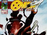 Uncanny X-Men: First Class Vol 1 3
