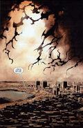 Void (Dark Sentry) (Earth-616) from Dark Avengers Vol 1 13 001